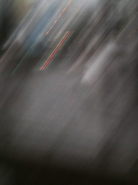 20120218-181717.jpg